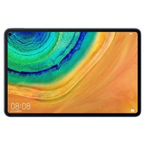 华为 HUAWEI 平板电脑 MatePad Pro 10.8英寸 麒麟990 8GB+256GB LTE全网通 1年质保 带原装保护套