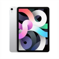 苹果 Apple 平板电脑 iPad Air 10.9英寸 2020年新款 64G WLAN版 A14芯片  触控ID 全面屏 1年质保
