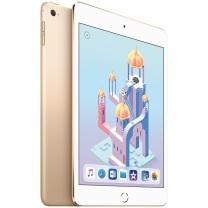 苹果 Apple 平板电脑 iPad mini 5 7.9英寸 2019年新款 64G WLAN版  A12芯片 MUQY2CH/A 金色