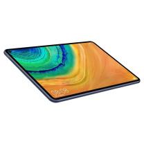 华为 HUAWEI 平板电脑 MatePad Pro 10.8英寸 6GB+128GB WiFi版  夜阑灰 1年质保