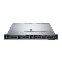 戴尔 DELL 机架式服务器 R440 至强Xeon金牌5218R*2 16G*2 4TSAS*2 H330控制器 550W*2 Windows server 2012 3年质保