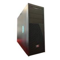 联想 lenovo 服务器 TiZi HD TG4 3483 ERP 单路CPU