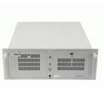 东田 工控机 99 Pro G1 台 (白色)