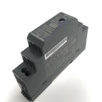 轨道安装型开关电源 HDR-15-24