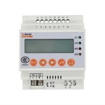 组合式电气火灾监控探测器 ARCM300 J1