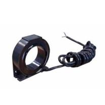 电流互感器 AKH-0.66 L45