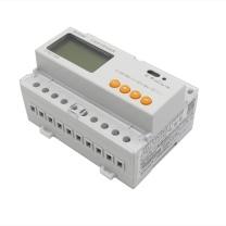 三相多功能电能表 DTSD1352 1(6)A