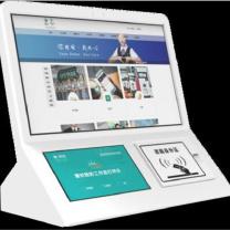 瑞泽 多功能互动评价器 RJ-TP02