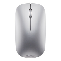 华为 HUAWEI 无线鼠标 AF30 原装无线鼠标