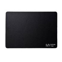 山业 SANWA 鼠标垫 MPD-C2N (黑色)