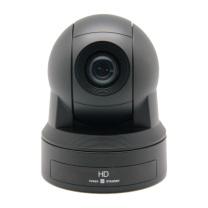 索尼 SONY 索尼(Sony) EVI-HD100V 高清 视频会议摄像头 EVI-HD100V 视频会议摄像头