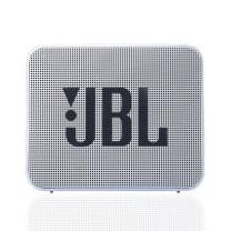 JBL 便捷式蓝牙音箱 GO2 音乐金砖二代