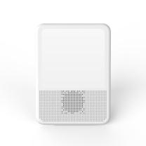 新国都 云喇叭 XGD-KD58-W 微邮付云喇叭 仅WiFi版 无GPRS 50个起包邮