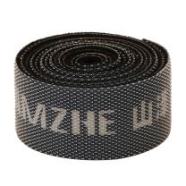 山泽 SAMZHE 电脑理线带自由裁剪魔术贴线缆 MST-50 5米  收纳固定整理绕线器尼龙粘扣扎线带