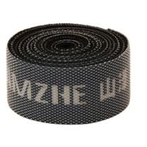 山泽 SAMZHE 电脑理线带 MST-20  自由裁剪魔术贴 线缆收纳固定整理绕线器 尼龙粘扣扎线带2米