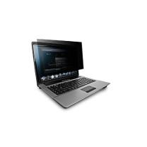 3M 电脑防窥片 PFNAP005 13寸 (黑色) (适用于苹果Macbook Pro)