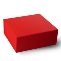 科力普 COLIPU 礼品套装B款 充电宝+礼盒+手提袋
