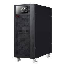 山特 SANTAK UPS不间断电源 C6K 6KVA/5400W