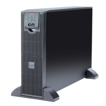 APC 不间断电源 SURT3000XLICH UPS不间断电源 2100W/3000VA