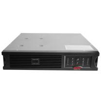 APC 不间断电源 SUA3000R2ICH UPS 电源