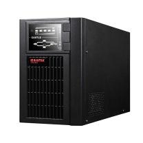 山特 SANTAK UPS不间断电源 C1K  标机