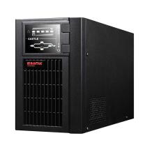 山特 SANTAK UPS不间断电源 C1KS 后备一小时 含安耐威38AH电池*3节、电池箱及连接耗材以及安装费