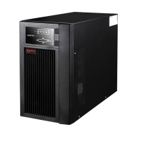 山特 SANTAK UPS电源 C2KS 2000VA/1600W (黑色)