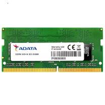 威刚 笔记本内存 DDR4 2400 8GB 万紫千红