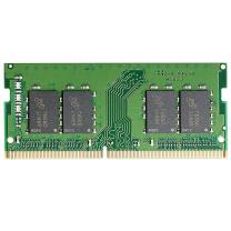 金士顿 Kingston 笔记本内存 DDR4 2666 8GB  (KVR26S19S8/8 KVR26S19D8/8 KVR26S19S6/8-SP)型号随机