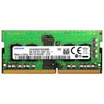 三星 SAMSUNG 笔记本内存条 DDR4 2666 8G