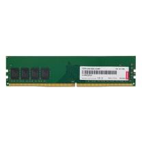 联想 lenovo 台式机内存条 8GB  DDR4 2400