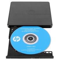 惠普 HP 外置USB刻录光驱 F2B56AA