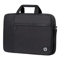 惠普 HP 笔记本电脑包 3XD22PA 15.6英寸 (黑色)