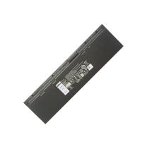 戴尔 DELL 笔记本电池 4芯  (适用E7240 E7250)