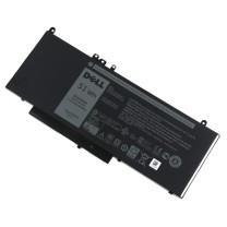 戴尔 DELL 笔记本电池 E5250 E5450 3芯
