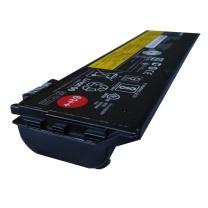 联想 lenovo 笔记本电池 4X50M08812 T470/T480/T570/T580/P51s/A475(通用P52s)