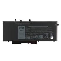 戴尔 DELL 笔记本电池 DC-E5280-4  E5280 E5480 4芯