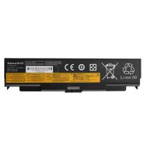绿巨能 绿巨能(llano)联想笔记本电池T440P T540P L440 L540 W540 W541 45N1769 ThinkPad笔记本电池6800mah