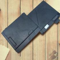 惠普 HP 笔记本电池 X360 1032 G2 (黑色)
