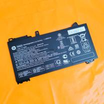 惠普 HP 笔记本电池 440 G6 适配型号:HP 440 G6 原装电池(内置电池)  (宁德核电专用)
