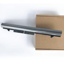 惠普 HP 笔记本电池 430 G2 适配HP 430 G2原装电池  (宁德核电专用)