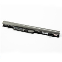 惠普 HP 笔记本电池 430 G3 适配HP 430 G3原装电池  (宁德核电专用)