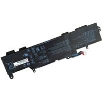 惠普 HP 笔记本电池 4芯  EliteBook 830 G5 OEM