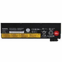 联想 lenovo 笔记本电池 0c52862 6芯  (适用于X250)