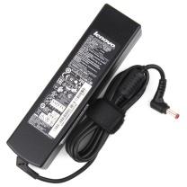 联想 lenovo 电源适配器 888010218 90W 20V 4.5A  小圆口(适用于Y480)