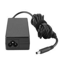 戴尔 DELL 电源适配器 0JXC18 65W小口