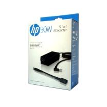 惠普 HP 智能电源适配器 H6Y90AA#AB2 90W