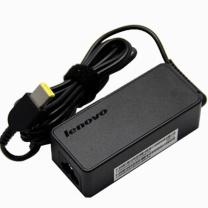 联想 lenovo ThinkPad 电源适配器 0B47488 65W  方口