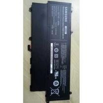 三星 SAMSUNG 笔记本屏线 530U3C 常规版 (黑色)