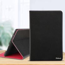 多兰德 平板电脑保护套壳 12.3英寸 Surface Pro 7/6/5/4